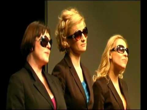 Wszystko O Kobietach - Teatr Powszechny W Radomiu