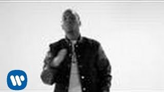 Lupe Fiasco Video - &quot;Dumb It Down&quot; - Lupe Fiasco (Music Video)