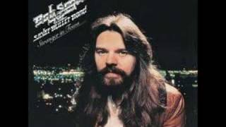 Watch Bob Seger Feel Like A Number video
