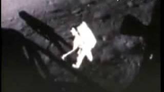 Así fue la llegada del hombre a la luna | Prensa Libre