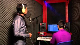 Bangla Official Video Song 2014  Kano Bojho Na By Imran Ft  Milon Official Bangla Music Video   YouT