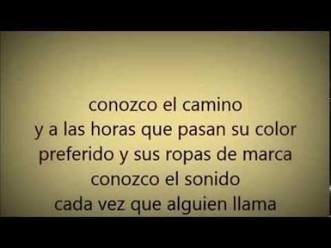 No Se - Melody Ruiz Y Dj Pana (letra) video