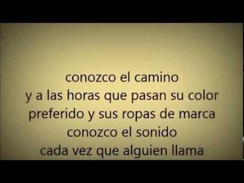 No Se - Melody Ruiz Y Dj Pana (letra) video