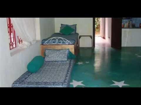 India Karnataka Madikeri Serenity Homestay India Hotels Travel Ecotourism Travel To Care