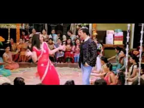 Chamak Challo Chel Chabeli   Rowdy Rathore Freshmaza Com video