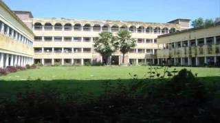 bangladesh gov polytechnic institute