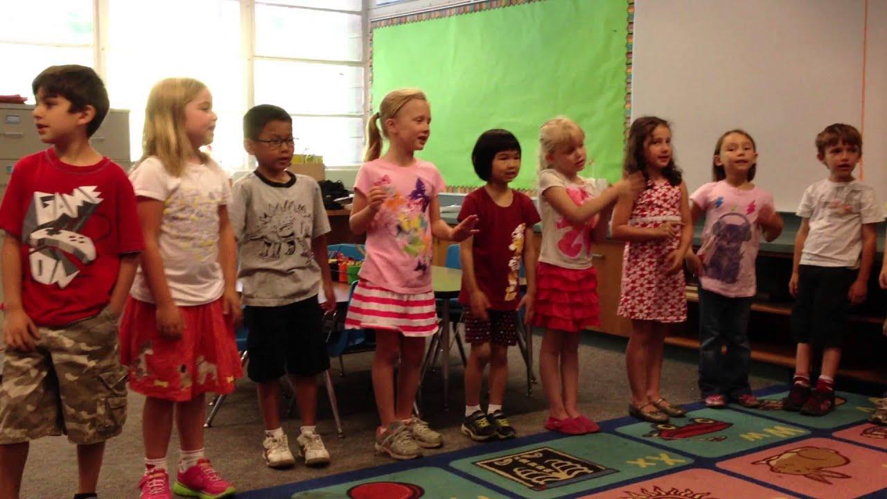 preschool goodbye song s kindergarten graduation abc goodbye song 780