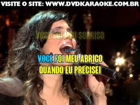 Aline Barros   Seremos Sempre Um