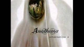 Watch Anathema Regret video