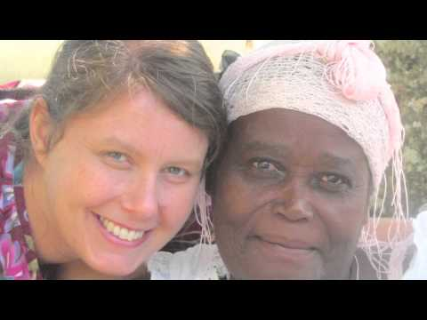Haiti Gospel Mission