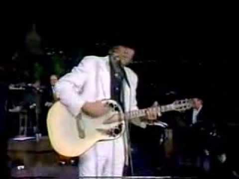 Jerry Jeff Walker - Down That Road