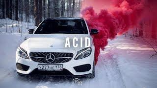 """Acid"" - Dark Piano Rap Beat   Free New Trap Hip Hop Instrumental Music 2018   Luxray #Instrumentals"