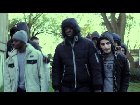 LockNLoad.Tv | Totzy, Stockz, Omz - Roads 2 Riches