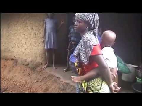 Ebola in West Africa - Welthungerhilfe