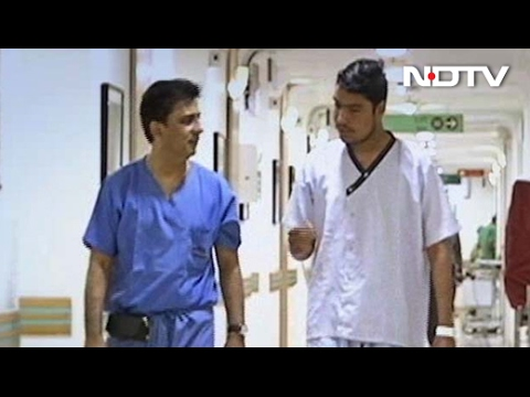 Tamil Nadu Leads The Way For Organ Donation In India