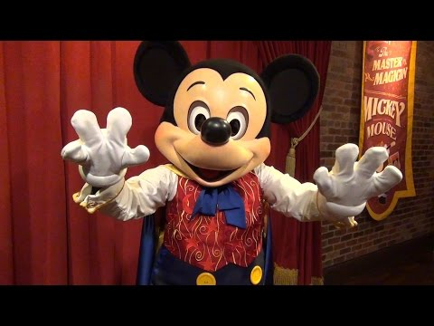 MouseSteps Weekly #132 Boma Breakfast; Polynesian; Frozen Castle Lighting; Talking Mickey; LEGOLAND