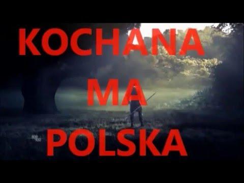 Horytnica   Kochana Ma Polska TXT ENG