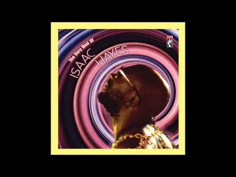 Isaac Hayes - Let's Stay Together (Instrumental)