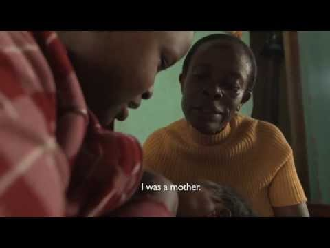 State of the World's Mothers: Uganda