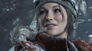Rise of the Tomb Raider - Fazit: Glückwunsch zu diesem Einkauf, Xbox One