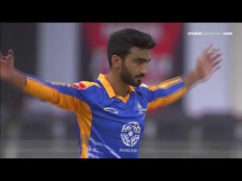 PSL 2018 Karachi King 2018 Song thumbnail