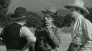 The Man from Utah 1934 John Wayne Movies Full Length Westerns