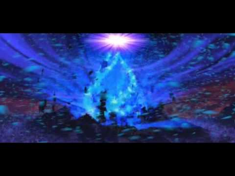 StarCraft - Protoss Cinematics [HD]