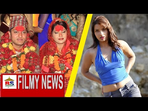 Image Result For Aastha Movie Trailer