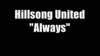 Watch Hillsong United Always video