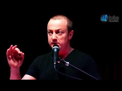 Czesław Mozil w Markach - wywiad