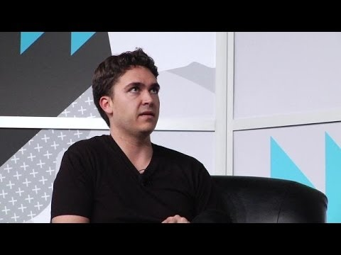 Secret s Co-Founder on Bullying, Expansion, and Valuation