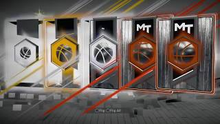 WE PULLED A DIAMOND?!? | NBA 2K17 MyTEAM PLAYOFF PERFORMERS PACK OPENING!!