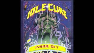 Watch Idle Cure Redline video
