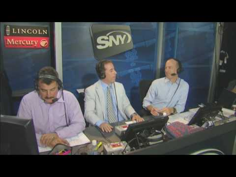 SNY.tv - Best of Jerry Seinfeld
