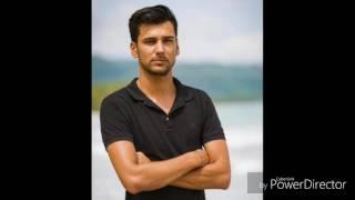 #EXCLU #Interview Antony (#LaVilla2) : Il revient sur ses différentes émissions !