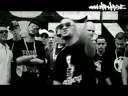 Cologne Allstars - This is Cologne