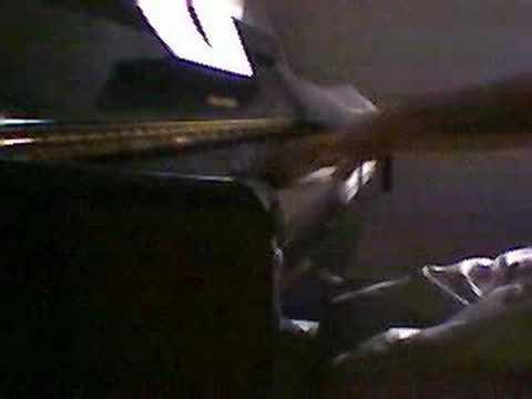 Boku wa Kuma ~ PIANO - Utada Hikaru