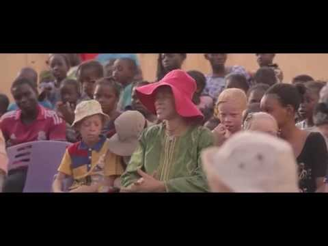 Les Ambassadeurs - Mali Denou (Official Music Video)