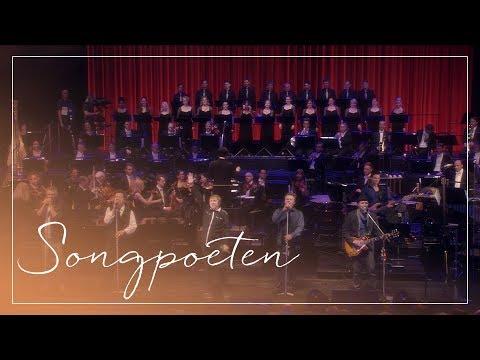 Die Prinzen - Alles nur geklaut (Live in der Oper | Offizielles Video)