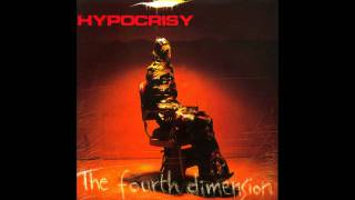 Watch Hypocrisy Apocalypse video