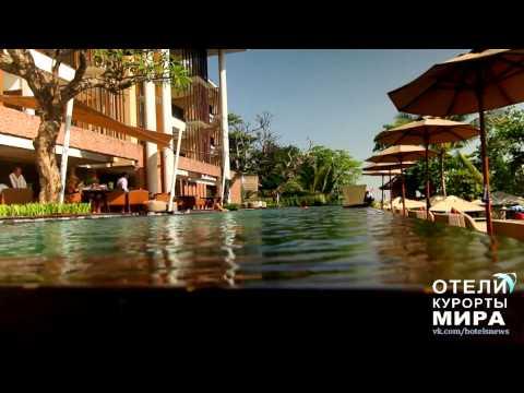 Anantara Bali Seminyak Resort & Spa