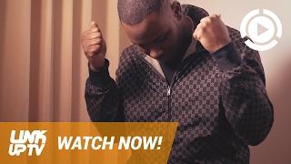 Jetman - Kentucky [Music Video] | Link Up TV