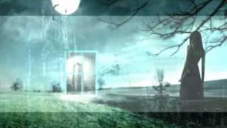 Like An Angel (feat. Jan Moser)