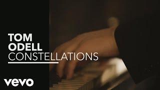Tom Odell - Constellations (Vevo Presents)