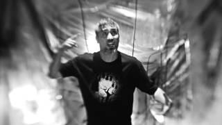 Birol Giray (Bee Gee) ft Sagopa Kajmer-Abrakadabra (Official Video)