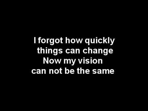 Kutless - Changing World