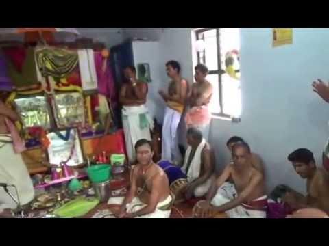 Somarasanpettai trichy sai prasad bajana 08 09 14-Sri seetha kalyanam 00011 1