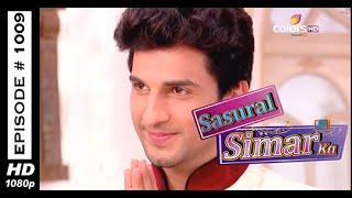 Sasural Simar Ka - ?????? ???? ?? - 28th October 2014 - Full Episode (HD)