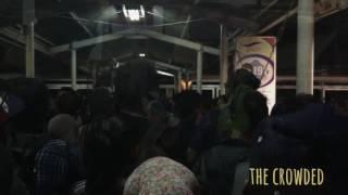 Download Lagu Trip to Kiluan Bay in Lampung Indonesia Gratis STAFABAND