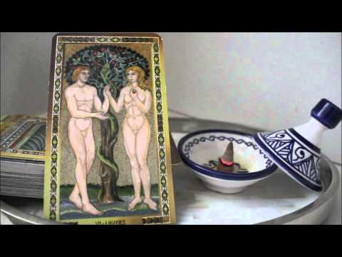 Aries May 2016 Monthly Horoscope Intuitive Tarot Reading